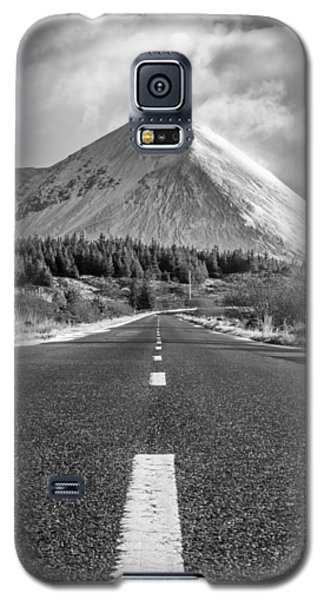 Glamaig Galaxy S5 Case