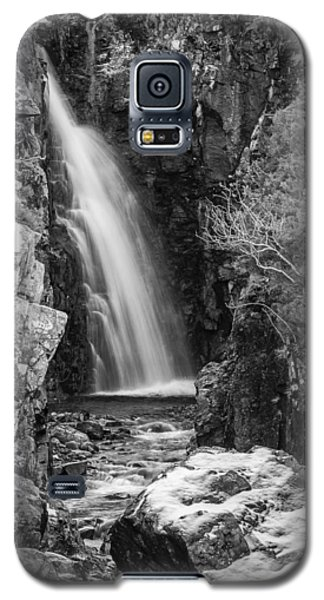Glen Brittle Galaxy S5 Case