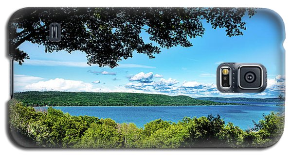 Glen Lake Galaxy S5 Case