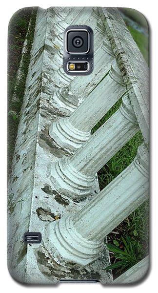 Glide Path Galaxy S5 Case
