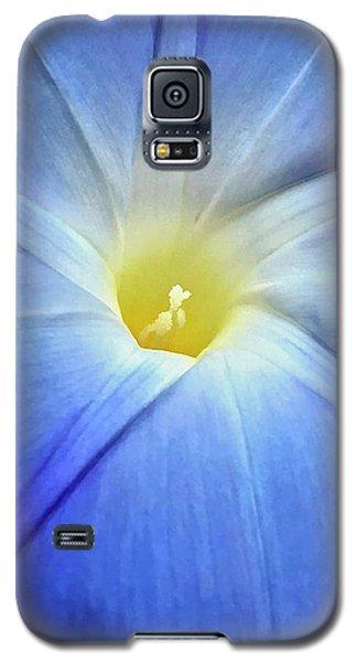 Glorious Morning Galaxy S5 Case