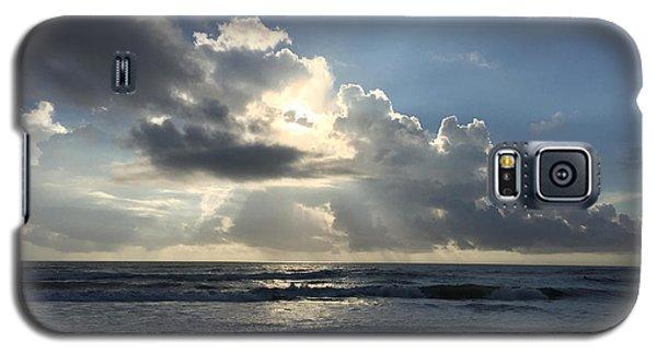Glory Day Galaxy S5 Case by LeeAnn Kendall