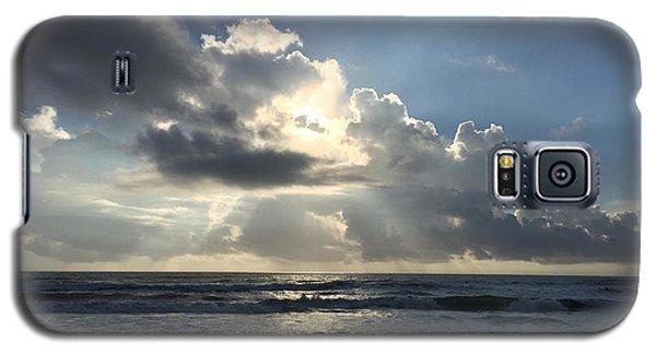 Glory Day Galaxy S5 Case