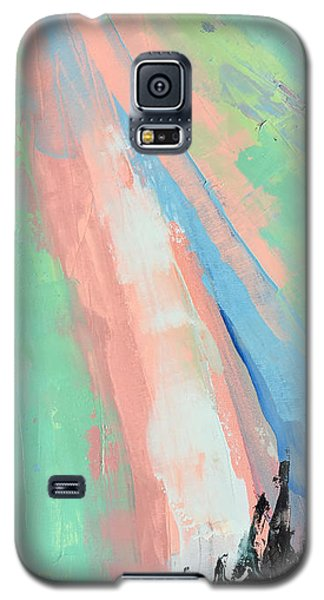 Glory Galaxy S5 Case