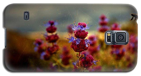 Go Bee Galaxy S5 Case