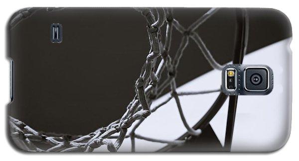 Goal Galaxy S5 Case