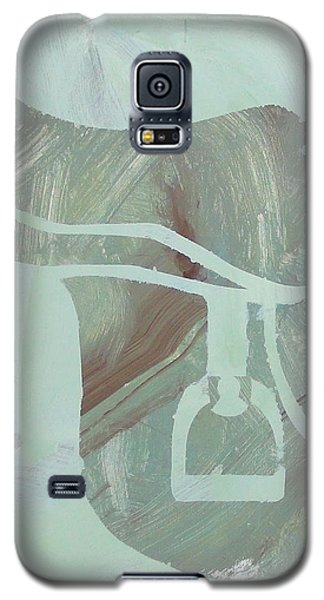 Going Riding? Galaxy S5 Case