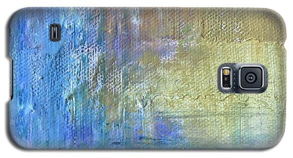 Golden Years Galaxy S5 Case