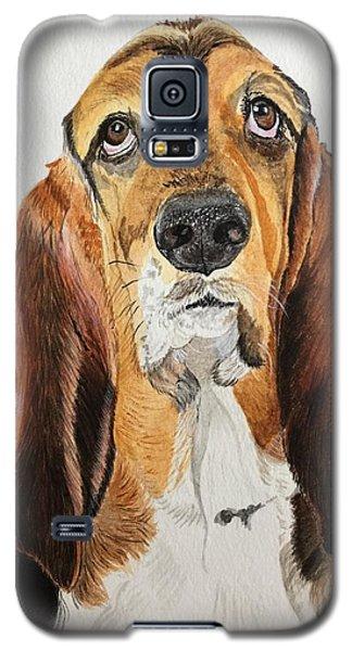Good Grief Galaxy S5 Case