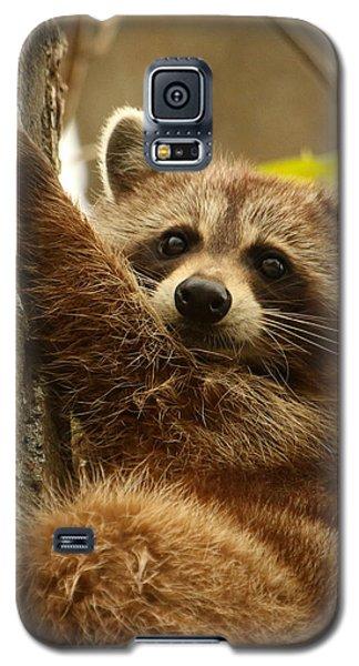 Good Grip Galaxy S5 Case