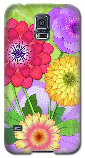 Good News Galaxy S5 Case