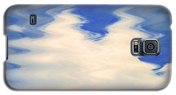 Good Vibrations Galaxy S5 Case