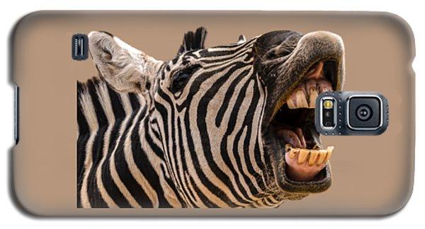 Got Dental? Galaxy S5 Case