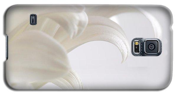 Grace Galaxy S5 Case
