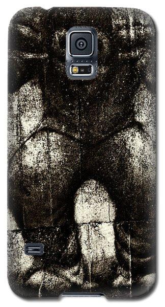Graffiti_22 Galaxy S5 Case