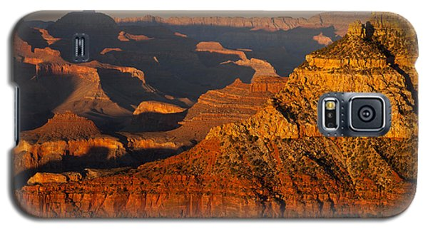 Grand Canyon 149 Galaxy S5 Case