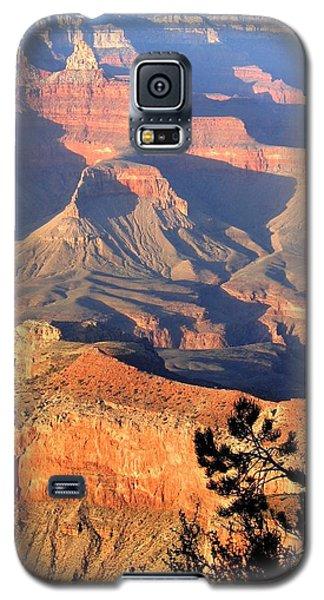 Grand Canyon 50 Galaxy S5 Case