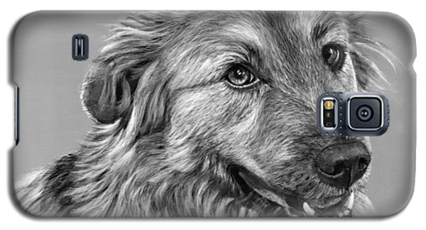 Granddog Kuper Galaxy S5 Case
