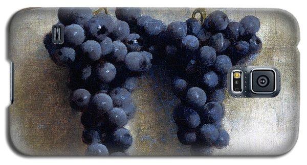 Grapes Galaxy S5 Case