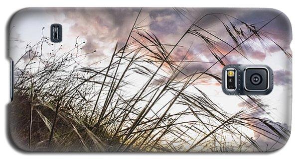 Grassy Knoll Galaxy S5 Case