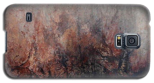 Great Peshtigo Galaxy S5 Case by Buck Buchheister