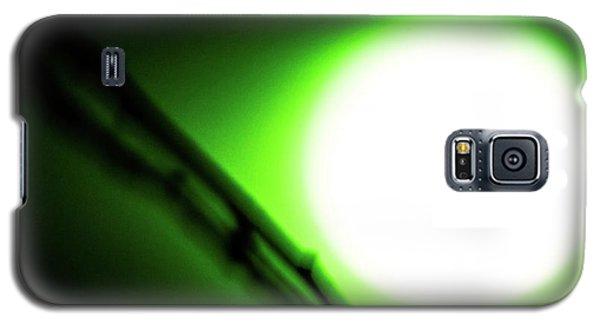 Green Goblin Galaxy S5 Case