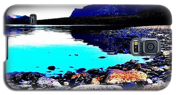 Igaddict Galaxy S5 Case - Gros Morne by Christopher Campbell