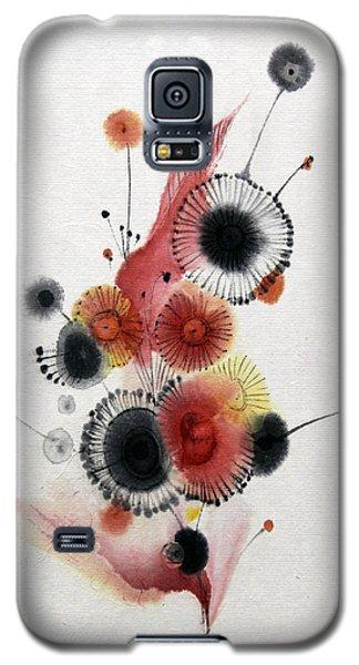 Growing 14030090fy Galaxy S5 Case