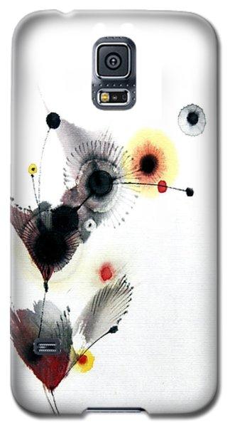 Growing 14030091fy Galaxy S5 Case