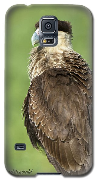 Growing Up Galaxy S5 Case