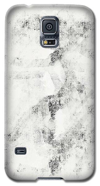 Grunge 1 Galaxy S5 Case