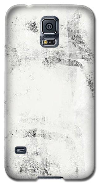 Grunge 2 Galaxy S5 Case