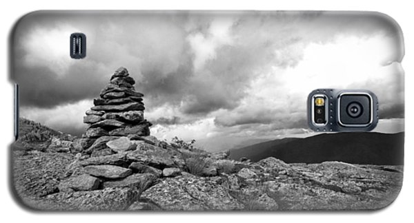 Guide In The Clouds Galaxy S5 Case