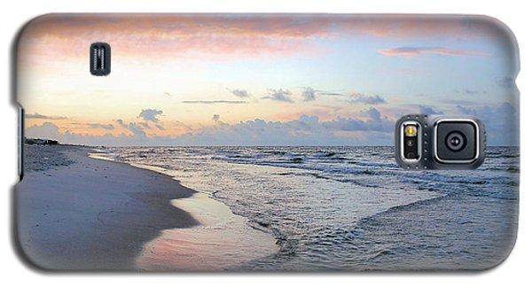 Gulf Shore Galaxy S5 Case