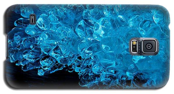 H2o....more Precious Than Diamonds Galaxy S5 Case