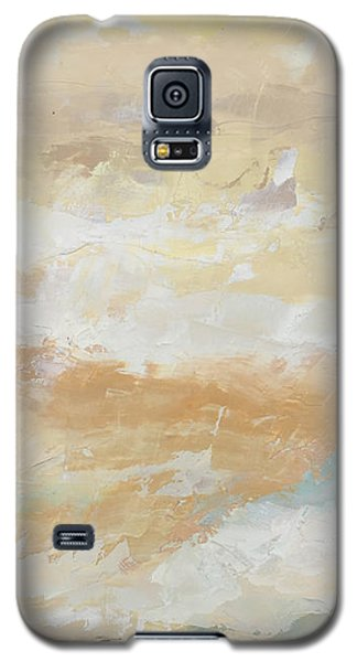 Hallowed Galaxy S5 Case