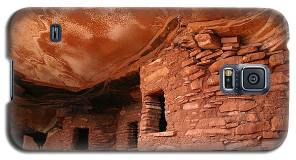 Hand House Galaxy S5 Case
