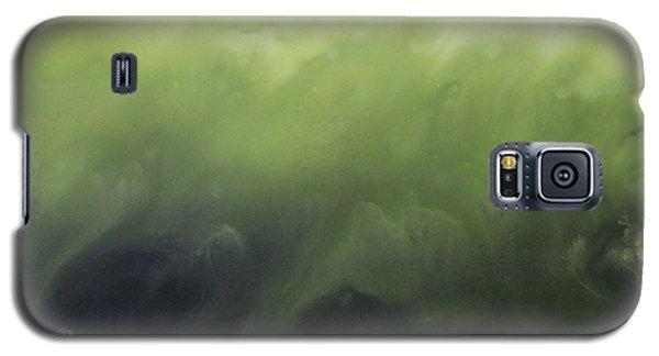 Hanna Galaxy S5 Case
