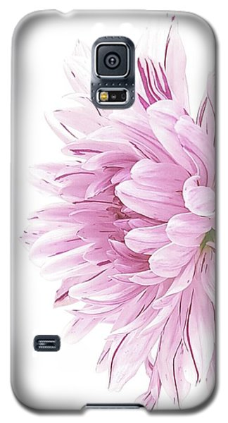 Happiness Is... Galaxy S5 Case