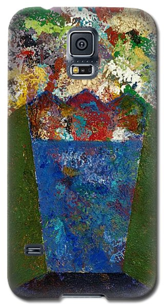 Happy Days Galaxy S5 Case