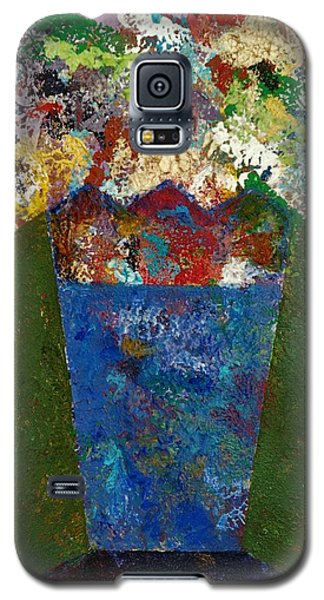 Happy Days Galaxy S5 Case