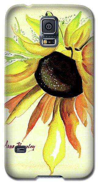 Happy Friday Galaxy S5 Case