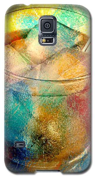 Happy Hour Galaxy S5 Case