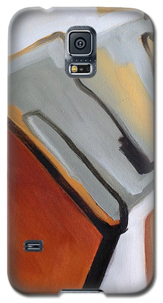Happy Hour Galaxy S5 Case