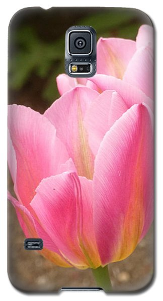 Happy Together Galaxy S5 Case