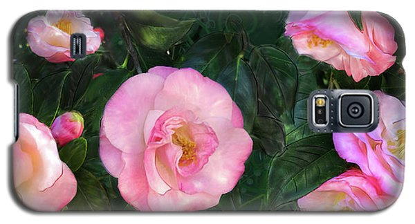 Harbingers Of Spring Galaxy S5 Case