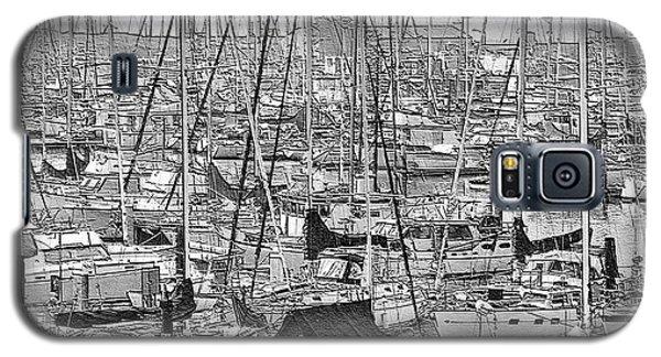 Harbor II Galaxy S5 Case