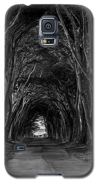 Haunting II Galaxy S5 Case