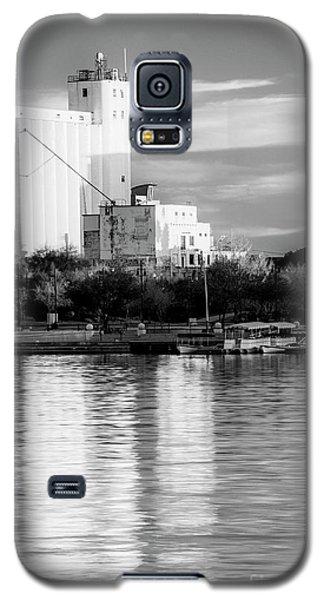 Hayden Mill Galaxy S5 Case