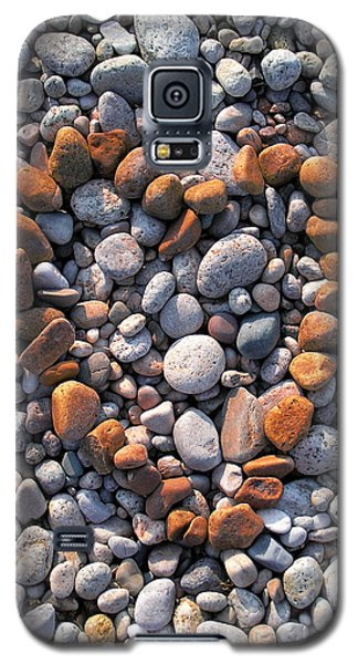 Heart Of Stones Galaxy S5 Case